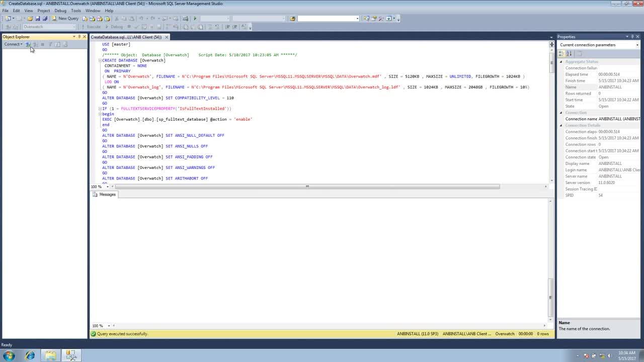IBM i2 Analyze Connector Creator Guide - The Source Database-p9TRSXg8YtM