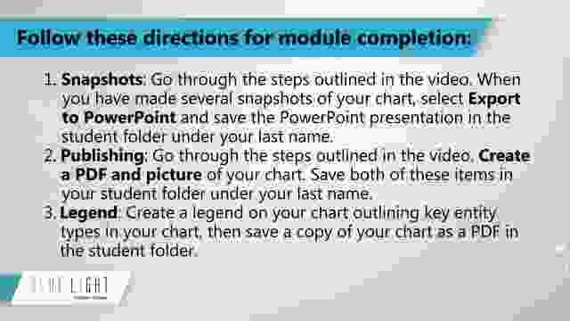 34 Publishing Task Directions REV